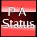 PA-Status Wiki