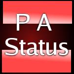 http://pa-status.littleimpact.de/static/pa-status-logo.png